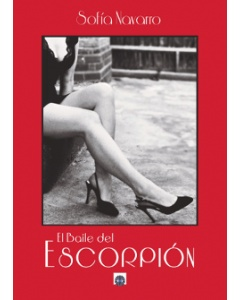el_baile_del_escorpion_240_993585171