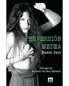 perversion_medea240