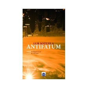 Antifatum
