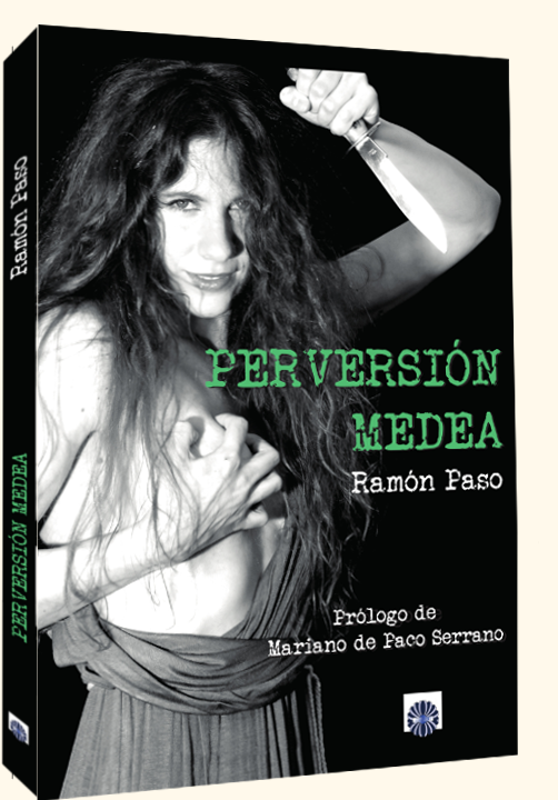 Perversion Medea
